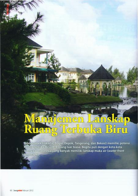 2012 Majalah Living Estate 04