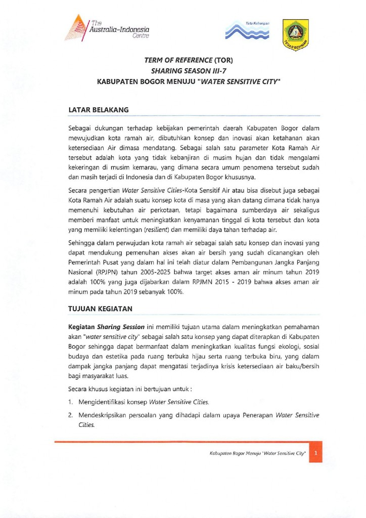 sharing session III-7 (1)-page-003