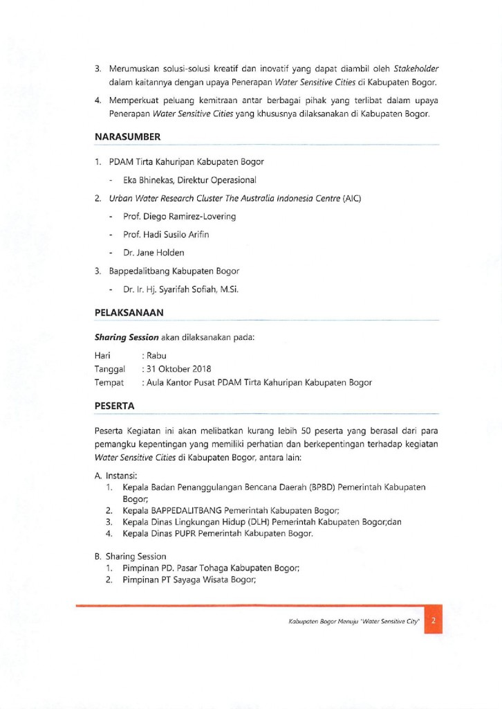 sharing session III-7 (1)-page-004