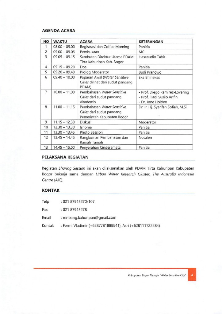 sharing session III-7 (1)-page-006